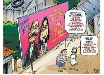 Caricatura 23-08-2016