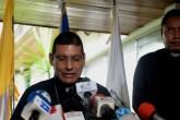 Obispos: actúen libres y sin miedo en las elecciones