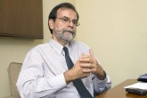 """FMI: """"el córdoba es una moneda que vale la pena tener en los bolsillos"""""""