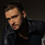 Justin Timberlake se asocia al Festival Pilgrimage