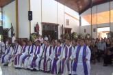 Iglesia pedirá aclaración sobre restricciones a Misioneros