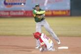 Bóer y Costa, el principal atractivo de la jornada del beisbol nica