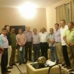 Gobierno y FARC alcanzan la paz en Colombia