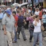 López y Martínez, los apellidos más comunes en Nicaragua