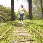 La nicaragüense que vivió 7 años como esclava sexual de Los Zetas y Cártel del Golfo