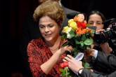 Dilma Rousseff enfrenta su juicio final