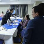 Pastores piden a Ortega que anule restricción a misioneros