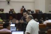 Parlamento no nombrará nuevo presidente en sustitución de Núñez