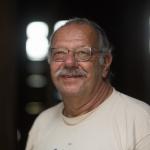 Adiós a Federico Weingartshofer el cineasta de Plaza Sésamo