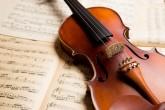 Nuevos talentos de Incanto en concierto de música clásica