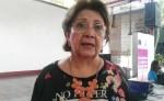 Martha Munguía, directora del Centro Acción Ya. LA PRENSA/ ARCHIVO