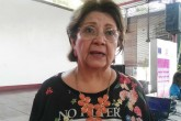 """Pese a fallo contra """"El Popo"""" organizaciones de mujeres demandan aplicación de la ley"""