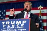 Donald Trump envía señales mixtas en inmigración