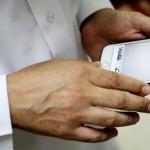 Fallo de seguridad obliga a Apple a actualización mundial