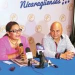 Rosendo Álvarez no será sancionado por la Conibop