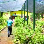 La Suana progresa con el turismo en Matagalpa