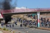Matan a viceministro en Bolivia