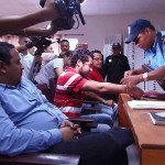 """""""El Popo"""" oculta móvil del asesinato de Xiomara"""