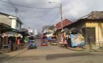 Chinandega es comercial y uno de los retos de las autoridades municipales es ordenar  esta ciudad, pues al igual que en otros departamentos el comercio crece desordenadamente. LA PRENSA/S.MARTÍNEZ
