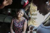 Defensoras de migrantes llaman a rescatar tradición de pueblo hospitalario
