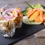 Calamares una exquisitez culinaria