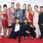 Premios Tu Mundo: El señor de los Cielos, el gran ganador