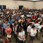 La dura realidad tras la búsqueda de un empleo en Nicaragua
