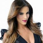 Gaby Espino regresa con nueva temporada de Señora Acero