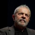 Luiz Inácio Lula da Silva. LA PRENSA/AP