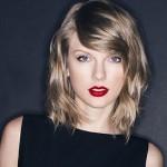 ¿Por qué Taylor Swift no irá a los MTV VMA?