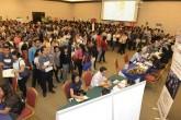 No basta con tener buen currículum en Nicaragua