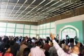 Asambleas de Dios celebra congreso en Matagalpa