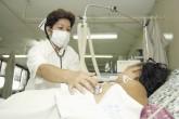 Minsa muestra interés por mujeres con cáncer en Granada