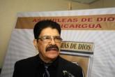 Trescientos misioneros cancelan viaje a Nicaragua