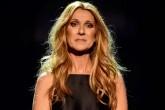 Celine Dion se enfrenta otra vez al cáncer