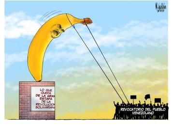 Caricatura 29-08-2016
