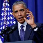 Obama brinda su último adiós a Juan Gabriel