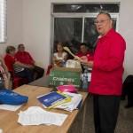 Presionan a concejales electos por el PLI