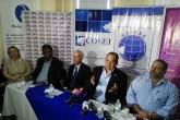 Empresas en Nicaragua más comprometidas con la educación juvenil