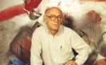 El pintor catalán nacionalizado chileno, José María Balmes, considerado uno de los padres del arte contemporáneo de Chile, falleció a los 89 años.