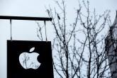 UE impone millonaria sanción a Apple