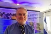 Embajador de la UE: la competencia política es sana