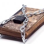 Libros prohibidos a lo largo de la historia