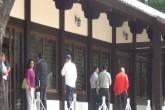 Gobierno mantiene restricciones a misioneros