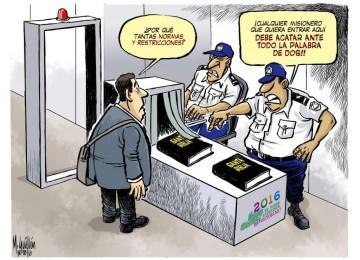 Caricatura 31-8-2016