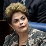 Senado destituye a Dilma Rousseff