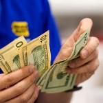 Nicaragua recibe US$707 millones en remesas