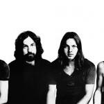 Museo Victoria y Alberto, de Londres, dedicará exposición a Pink Floyd