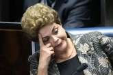 "Caída de Rousseff pone fin a la ""marea rosa"""