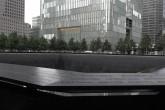 Museo del 11-S abrirá exposición a 15 años de los ataques